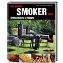 Empfehlung Smoker Bücher