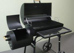 profi-xxl-32kg-smoker-bbq-grillwagen