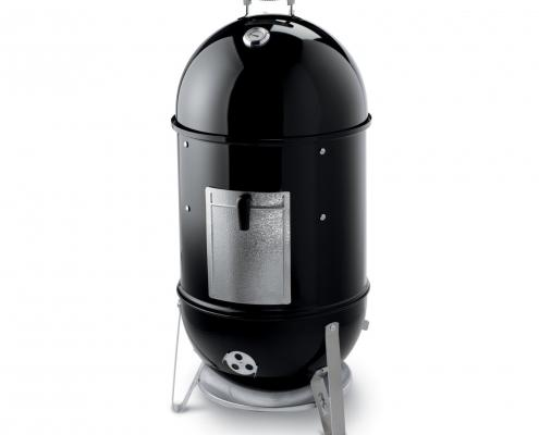 Weber Holzkohlegrill Smokey Joe Test : Weber grill mit tisch test vergleich weber grill mit tisch