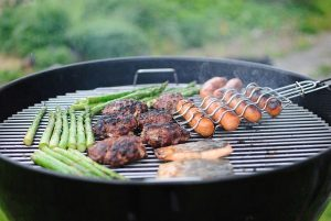 smoker-grill-bbq-grillen